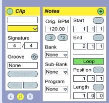 Clip view.jpg