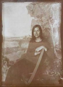 Vera Ada, copyright 2014
