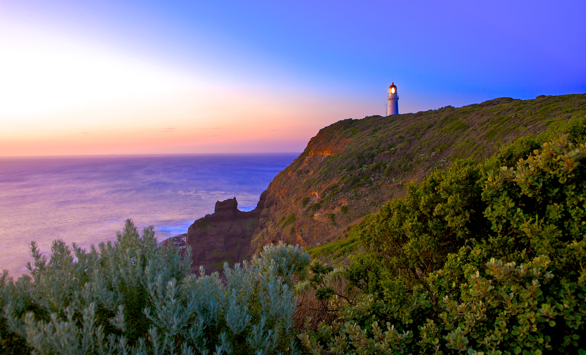 101120 GoR_Cape Schanck_©Grantly Mailes 2010_ 116 - Version 2.jpg