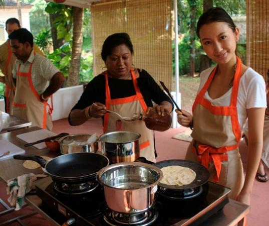 cooking-classes-in-goa.jpg