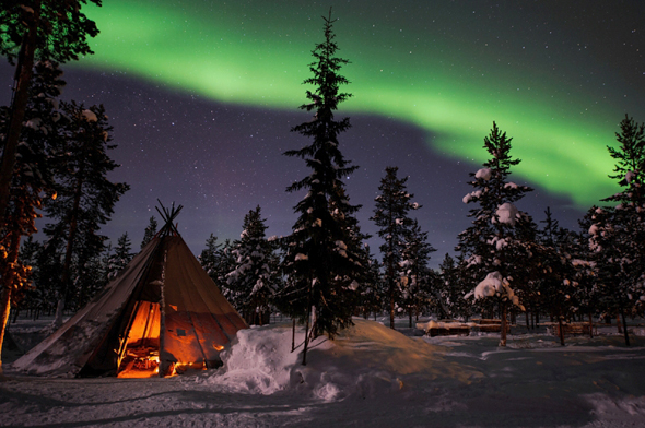 Image credit: National Geographic