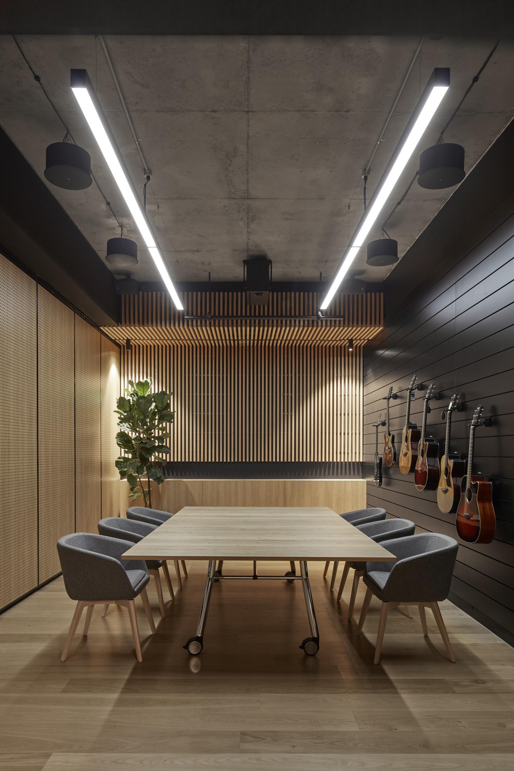 Yamaha_Offices_0152.jpg