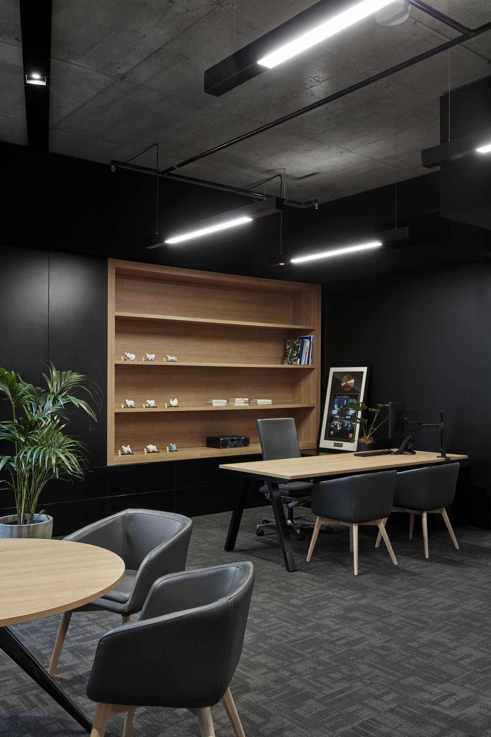 Yamaha_Offices_0279.jpg