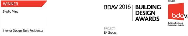 LK Group.jpg