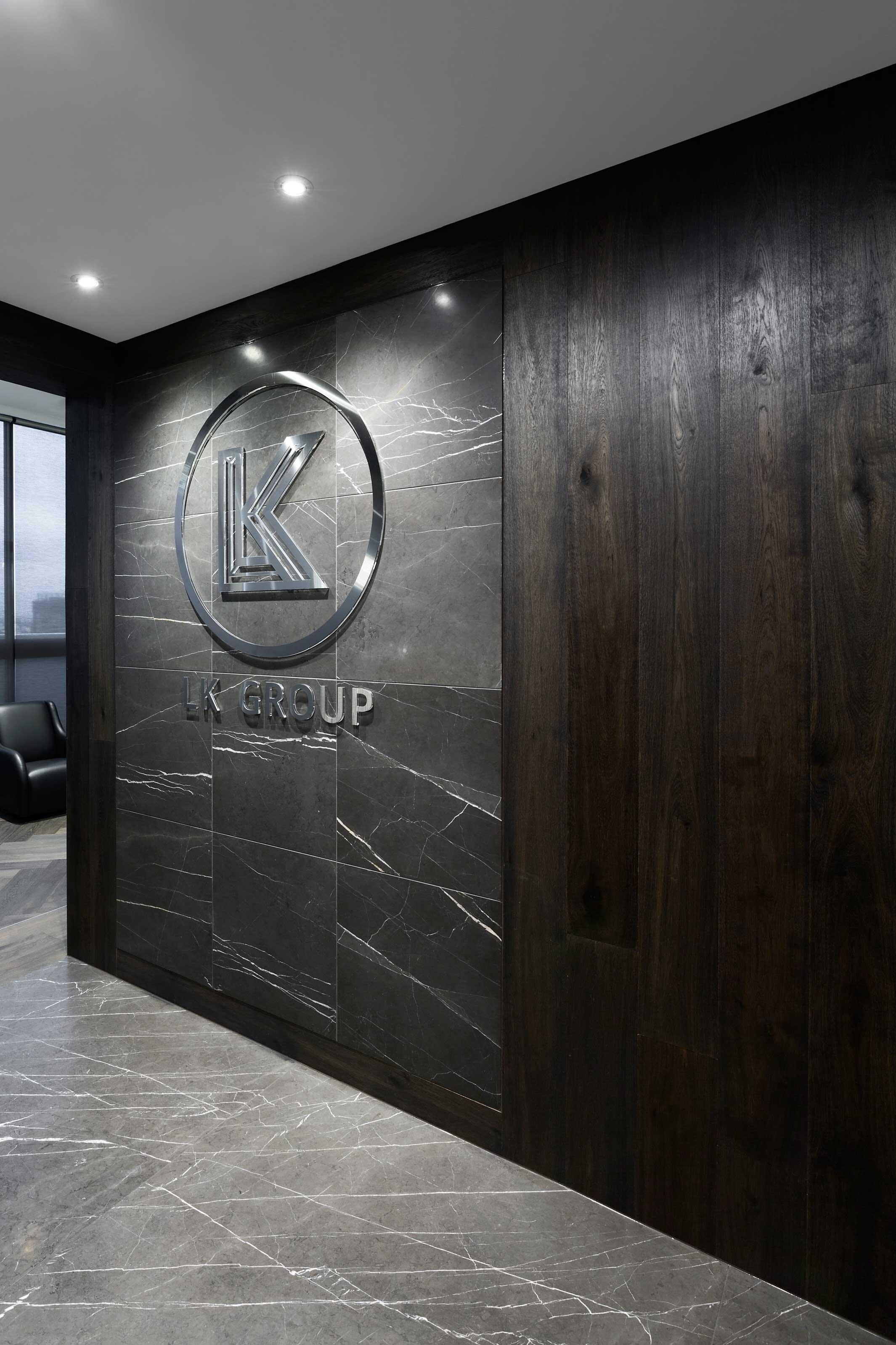 LK-Group-Lobby.jpg