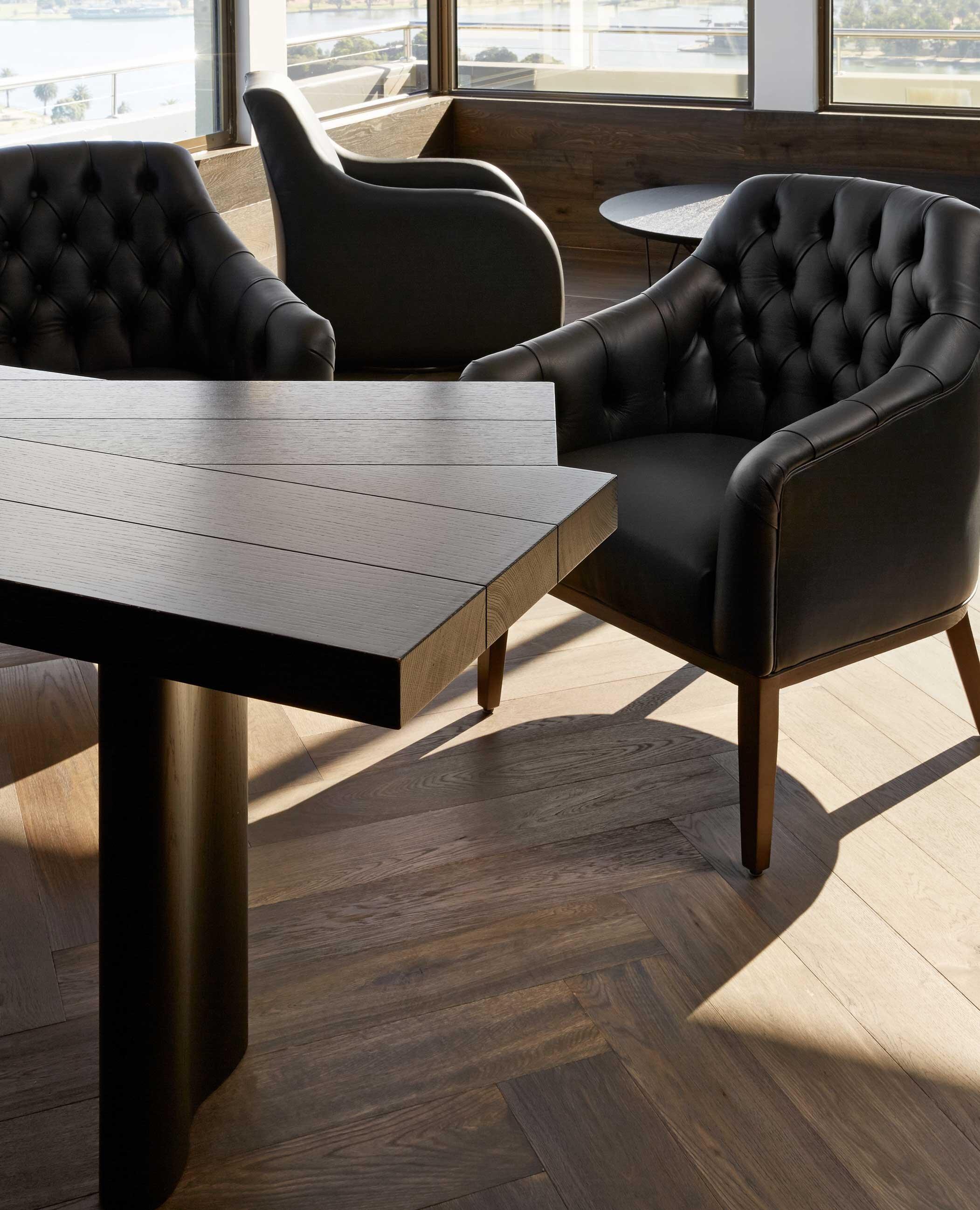 LK-Group-Desk-Design.jpg