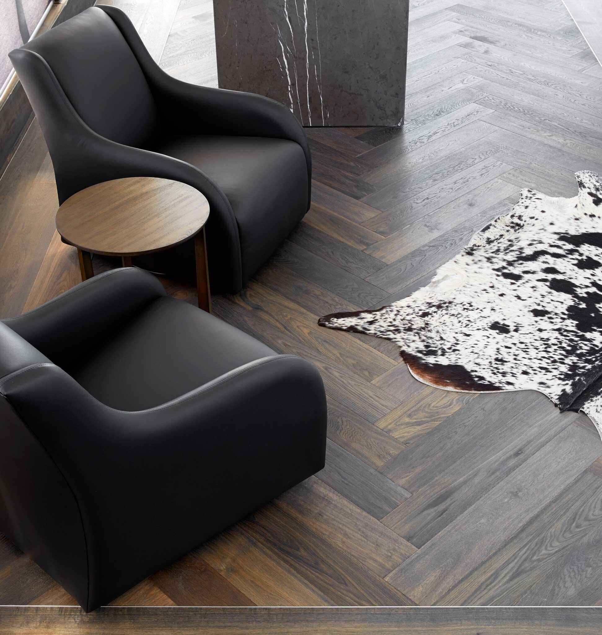 LK-Group-Lounge-Design.jpg