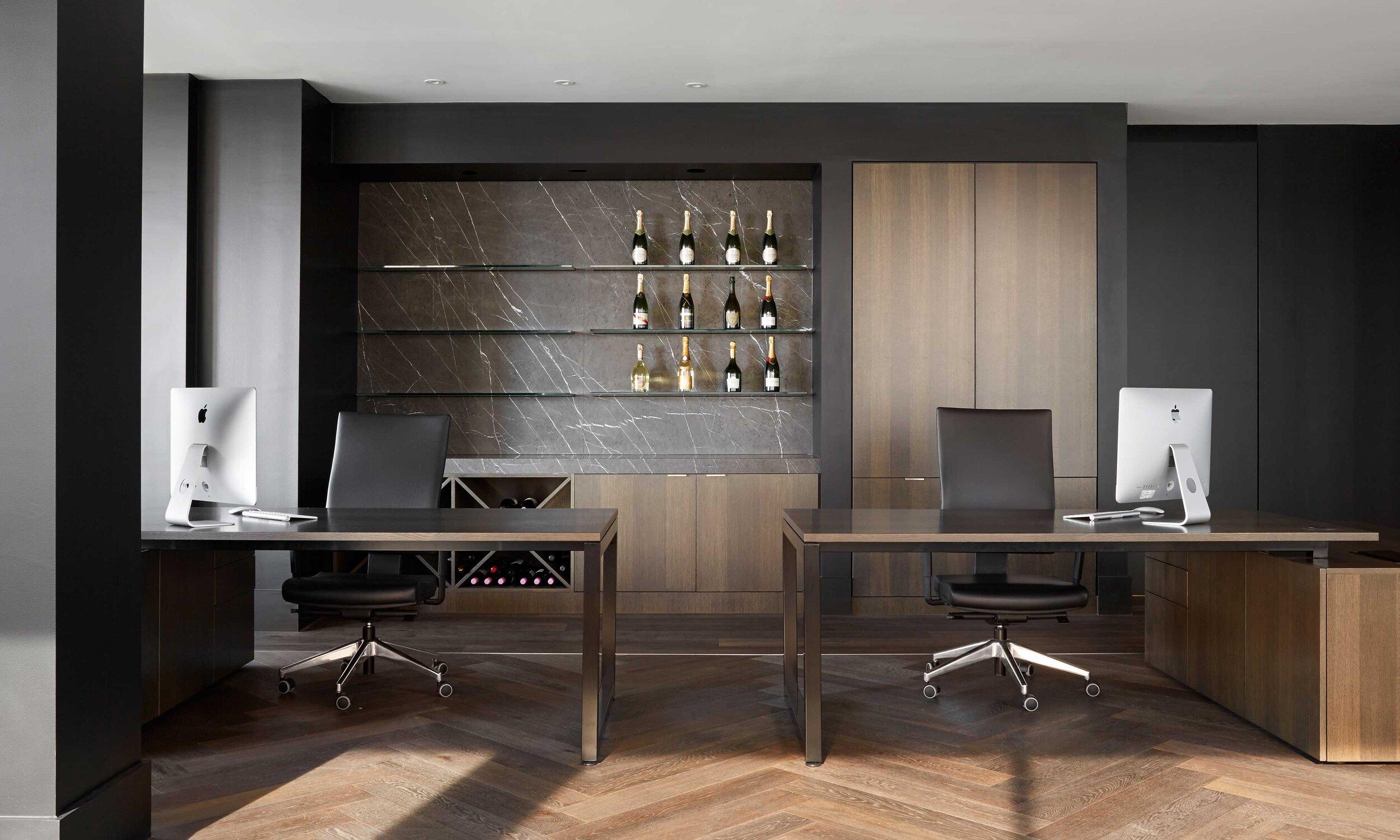 LK-Group-Office.jpg