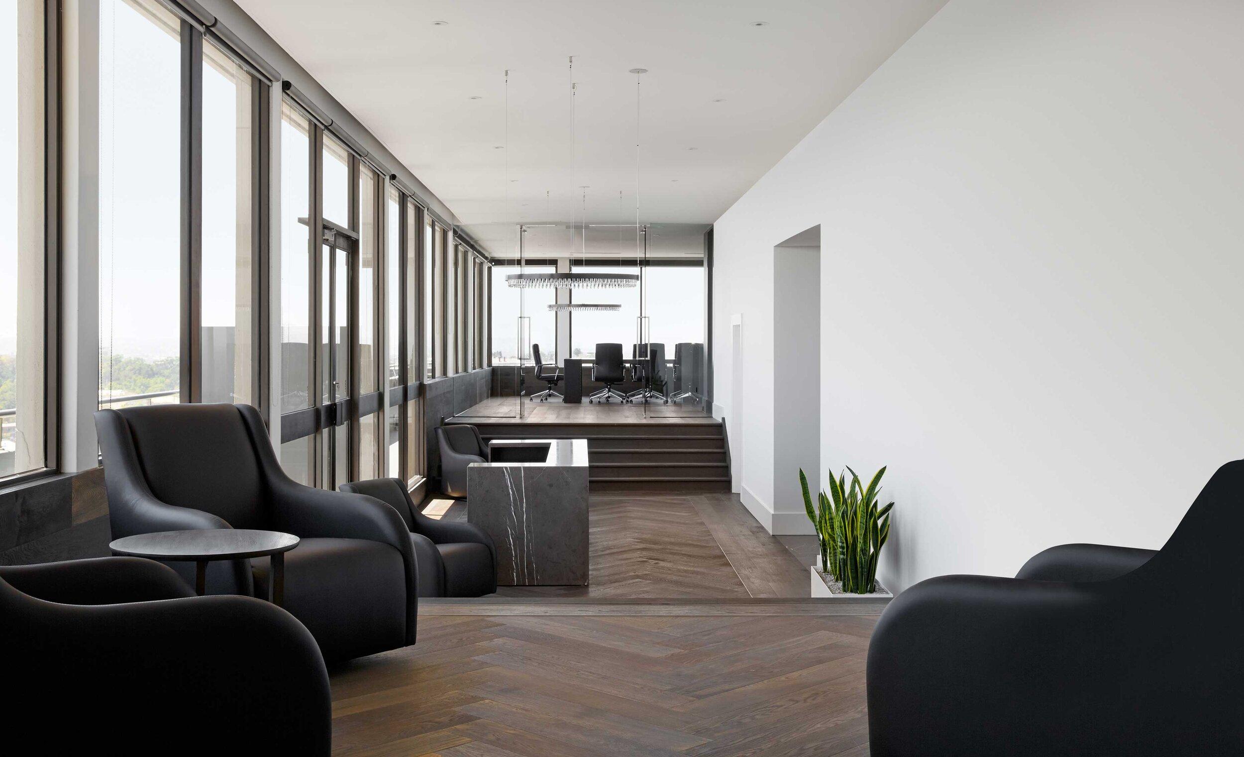 LK-Group-Reception-Hall.jpg
