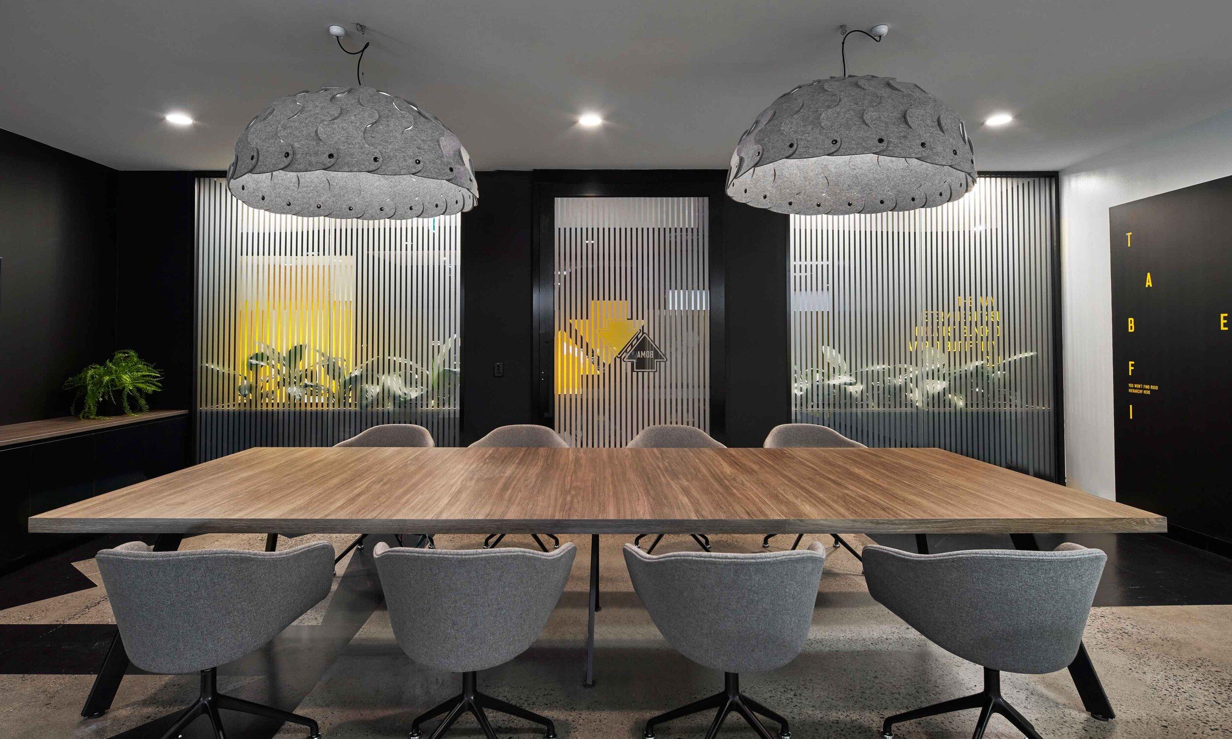 Betfair_Meeting_Room.jpg