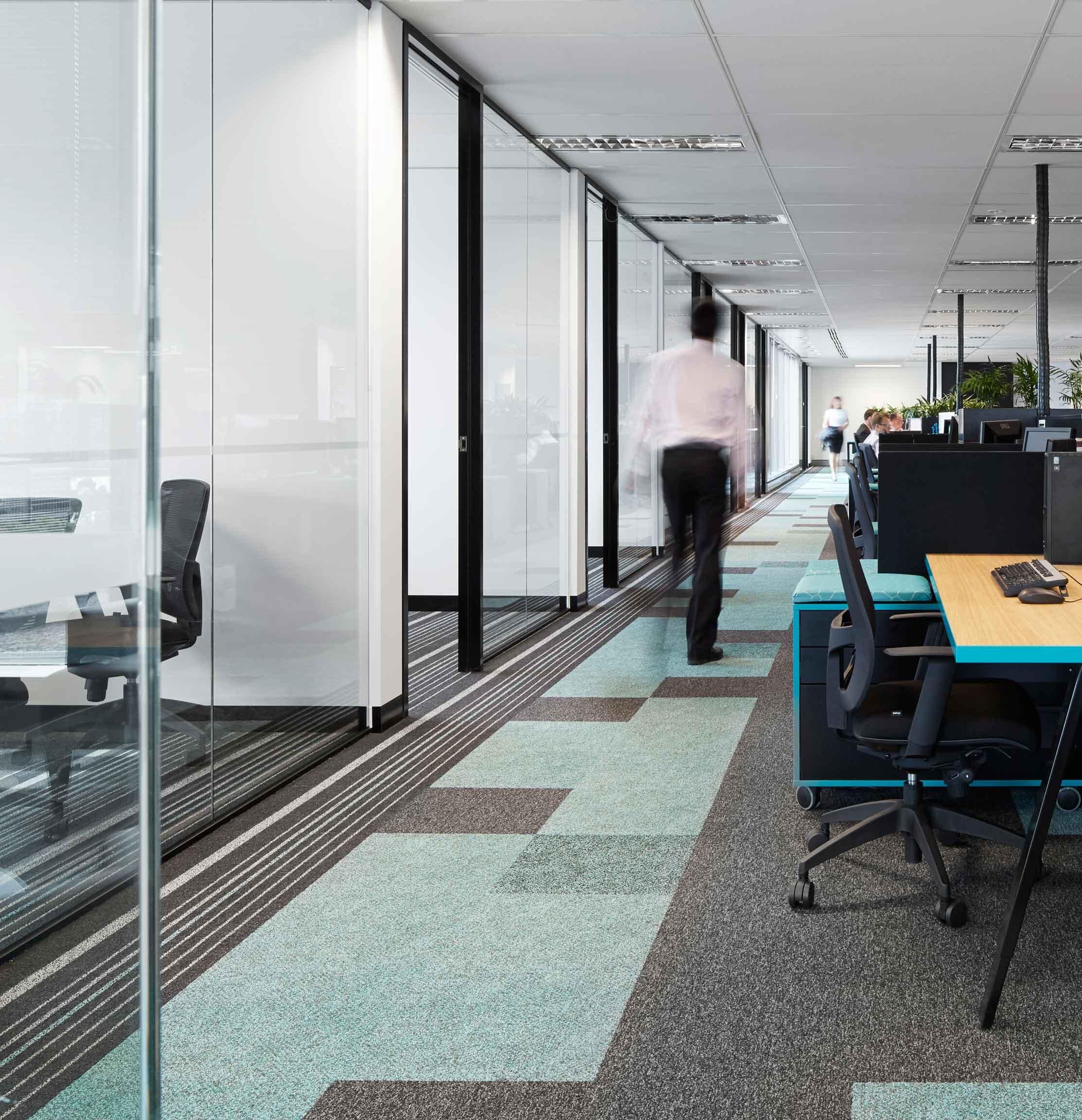 Dodo-Offices_Design.jpg