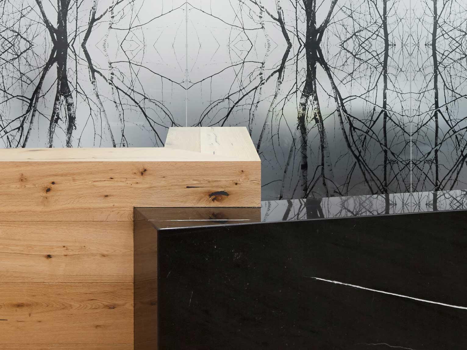 Dodo-Desk-Design.jpg