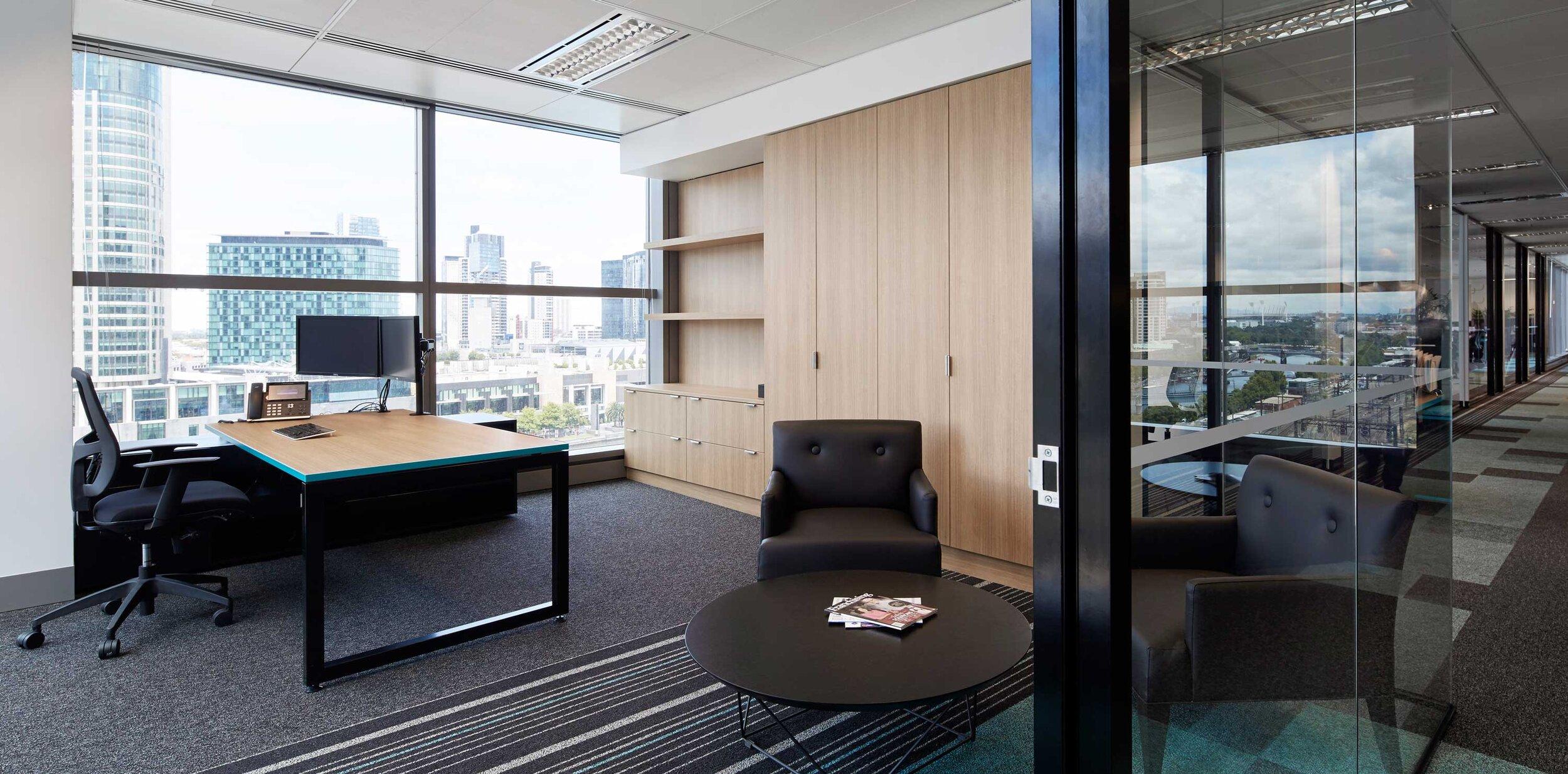 Dodo-Office-Design.jpg
