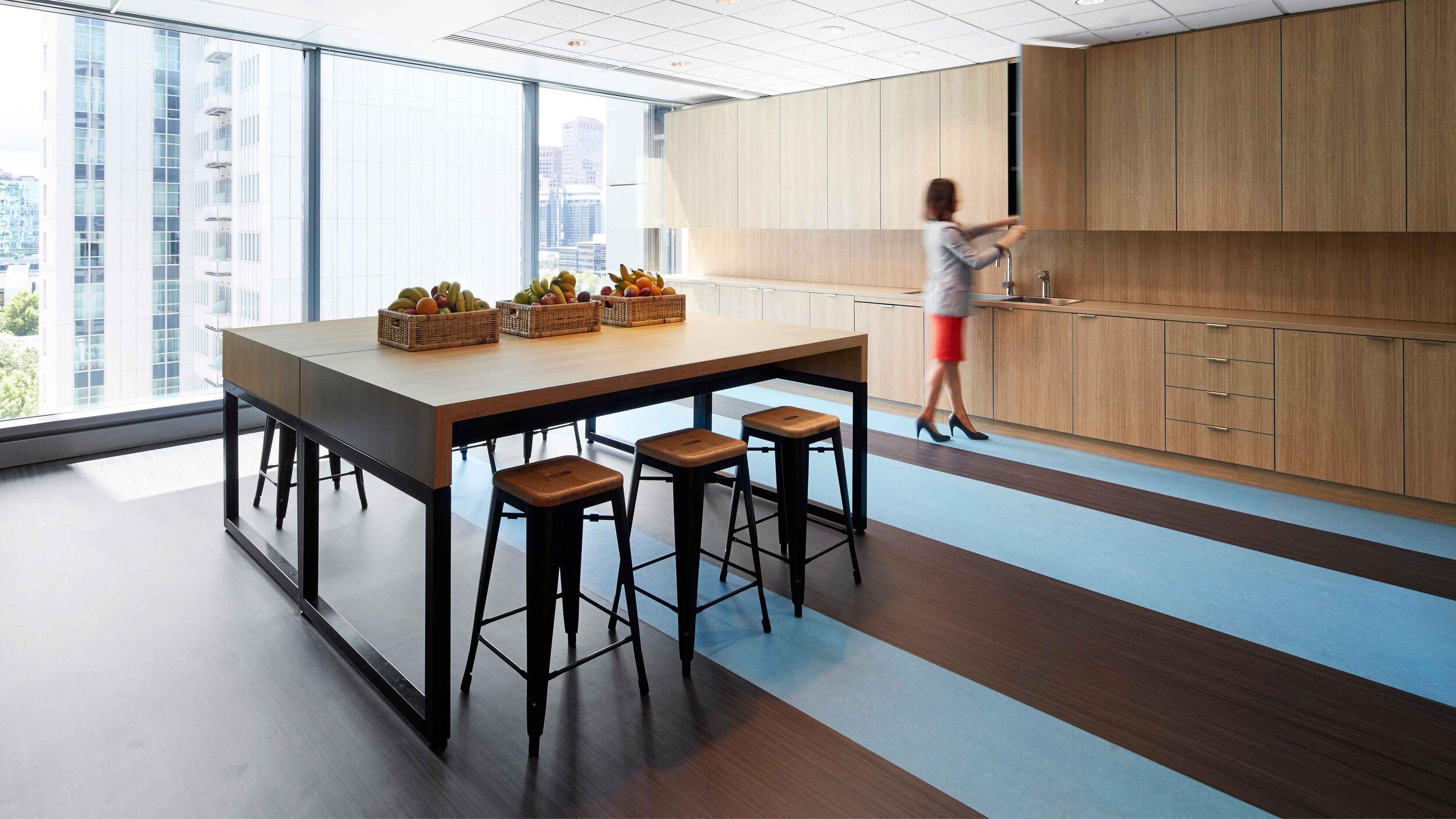 Dodo-Kitchen-Design.jpg