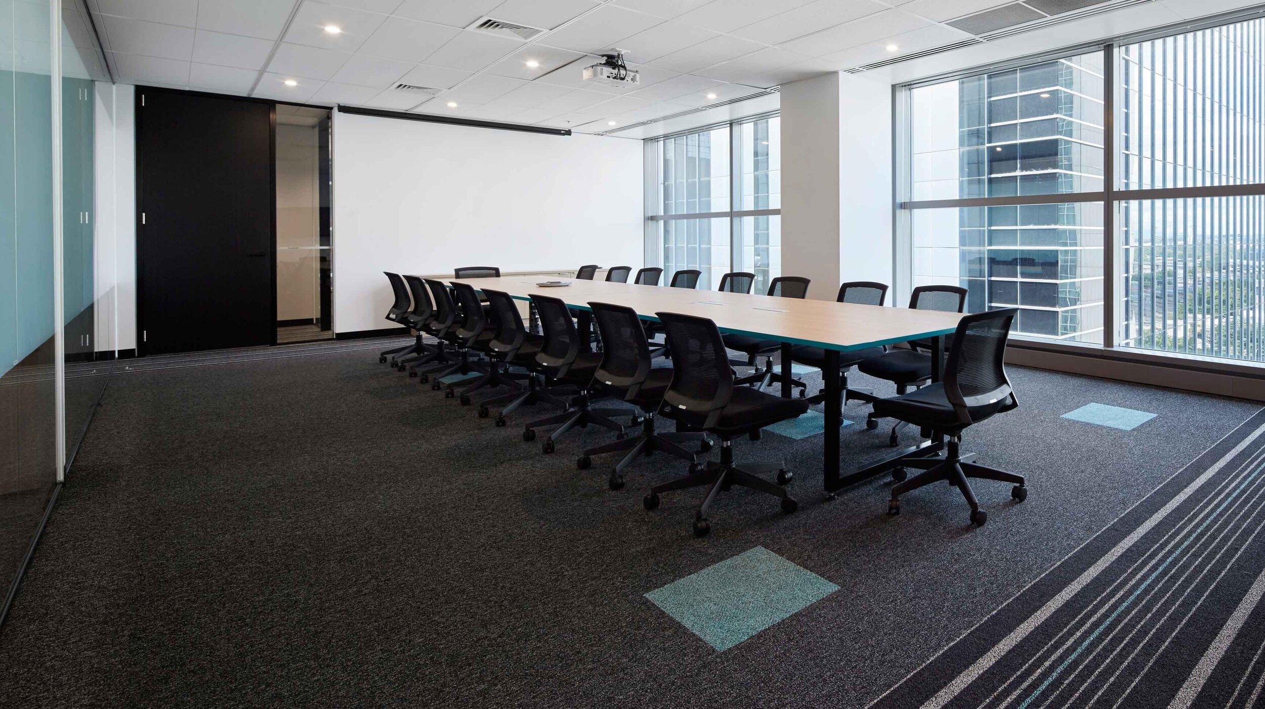 Dodo-Meeting-Room-Design.jpg