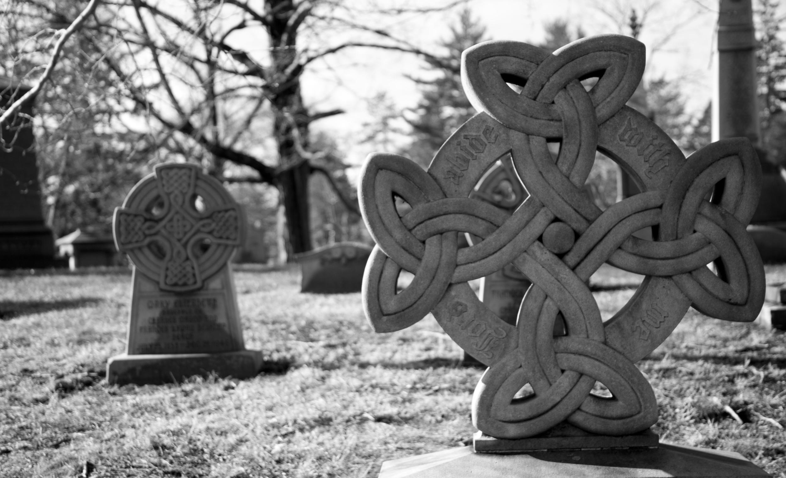 BW Cemetery.jpg
