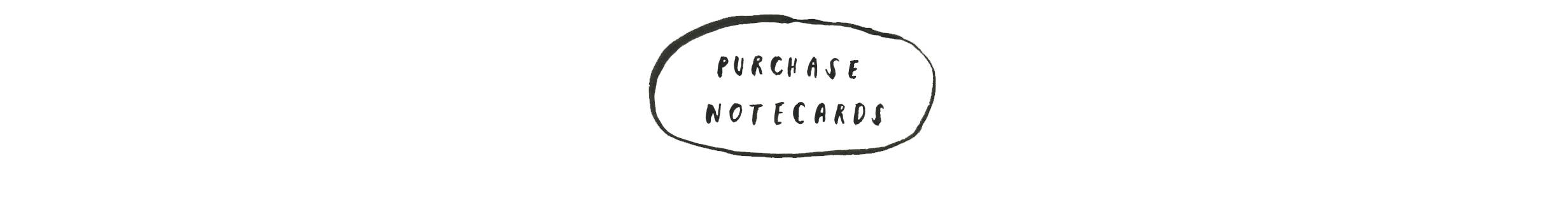 Buy_Note_Black.jpg