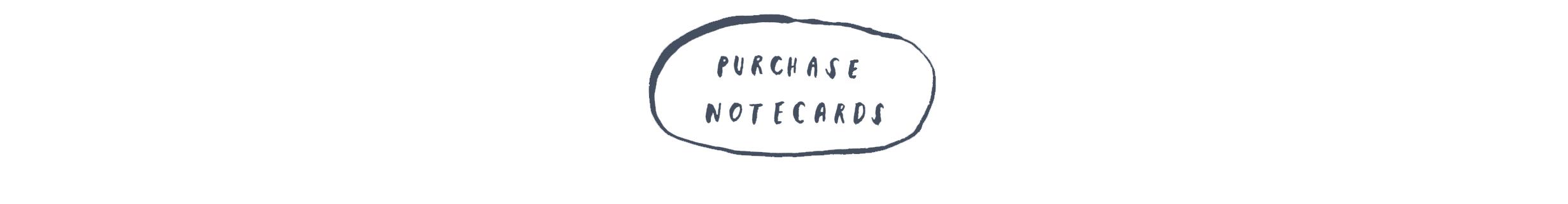 Buy_Note_Blue.jpg