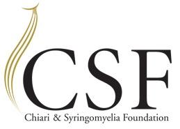csf_logo copy.jpg