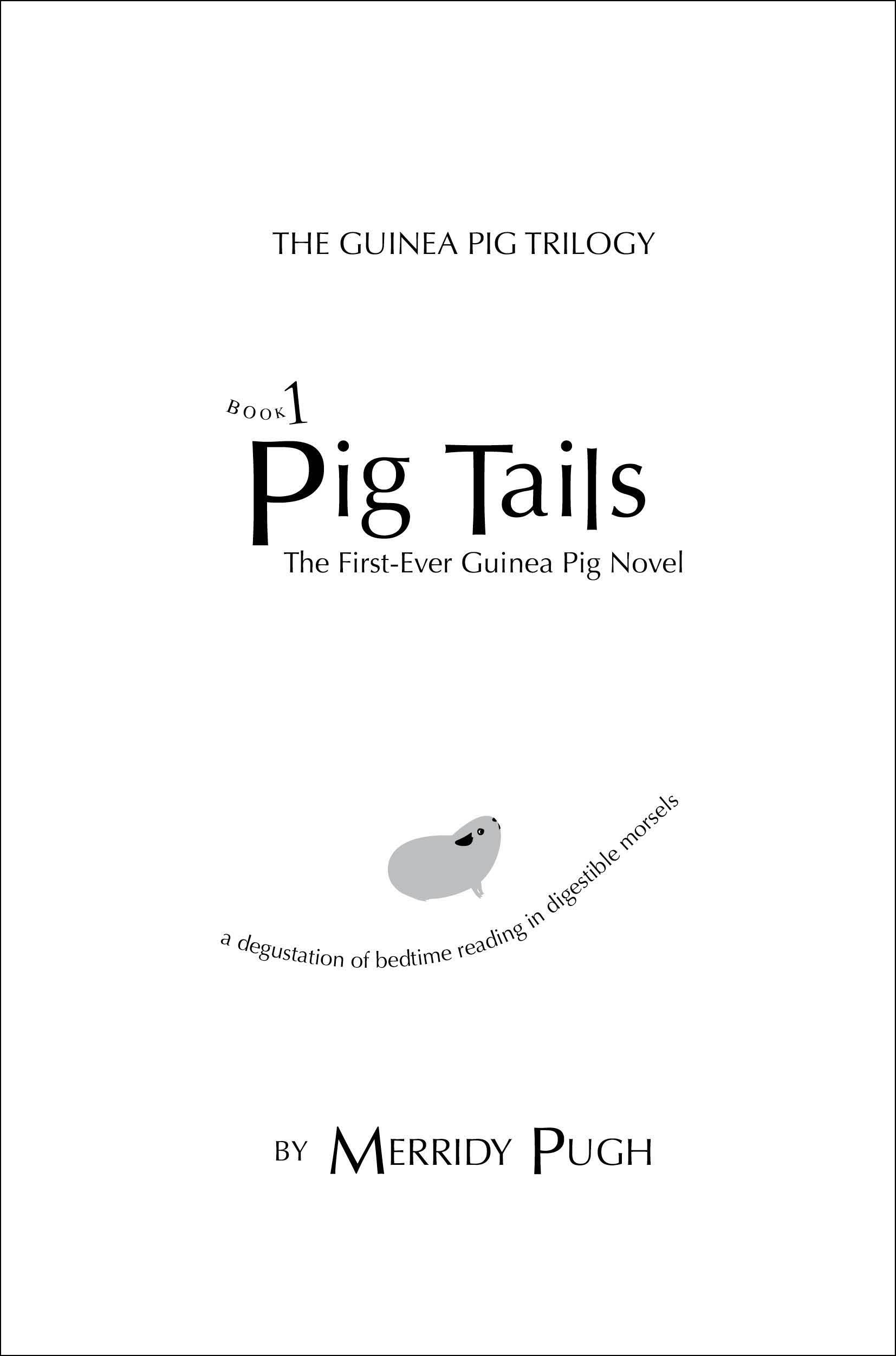 Pig Tails p.3 sample.jpg