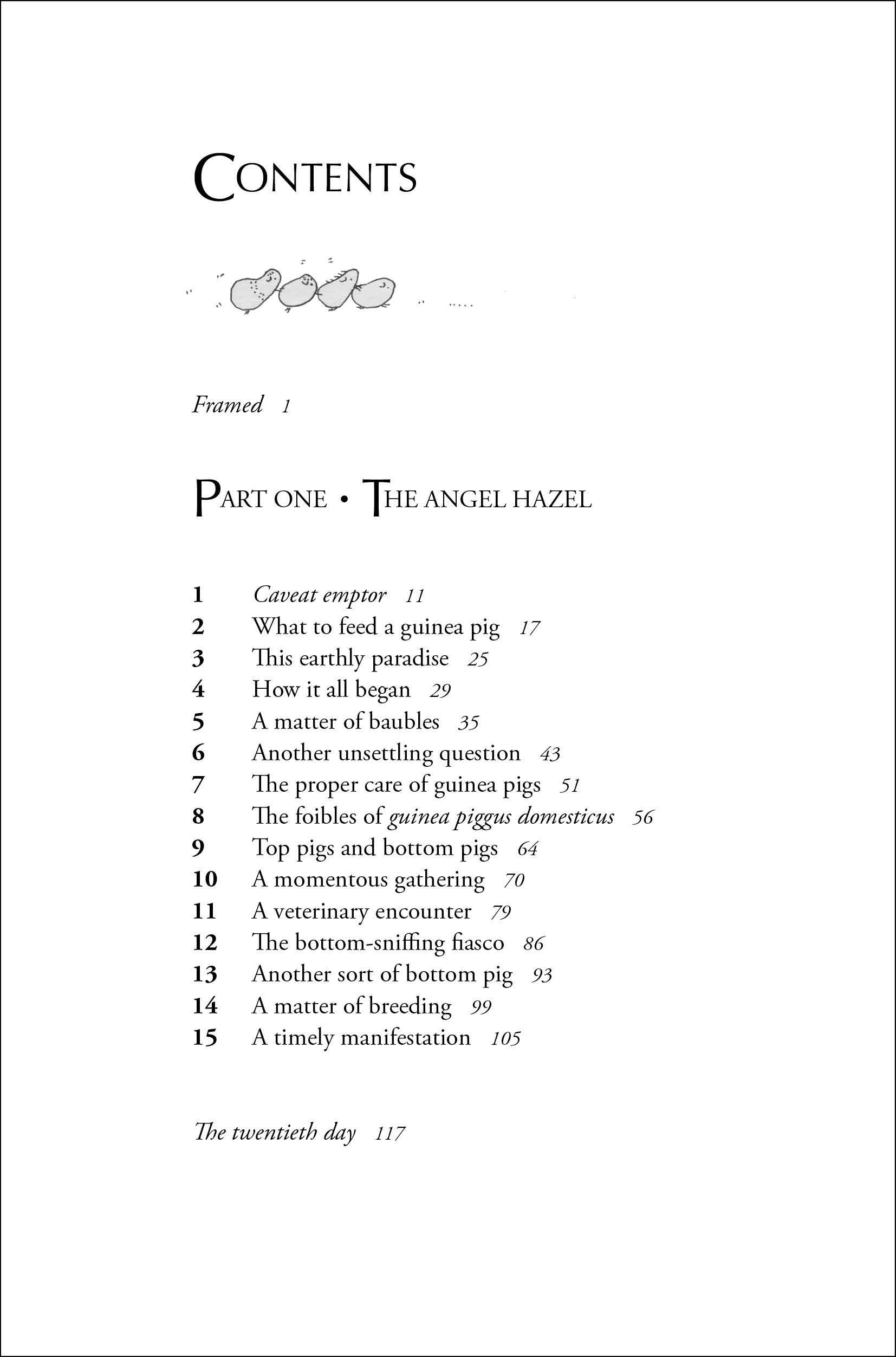 Pig Tails p.10 sample.jpg
