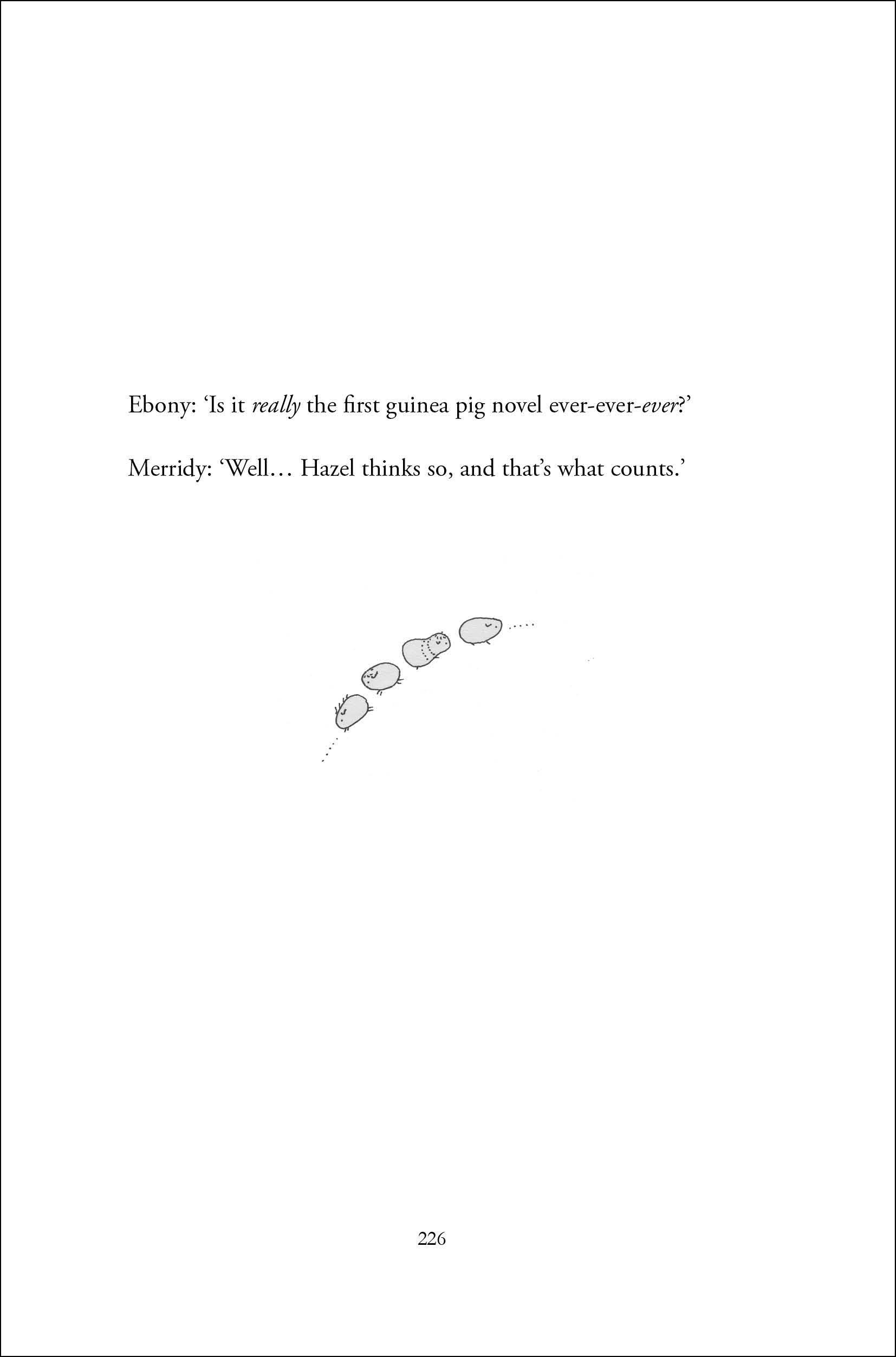 Pig Tails p.242 sample.jpg
