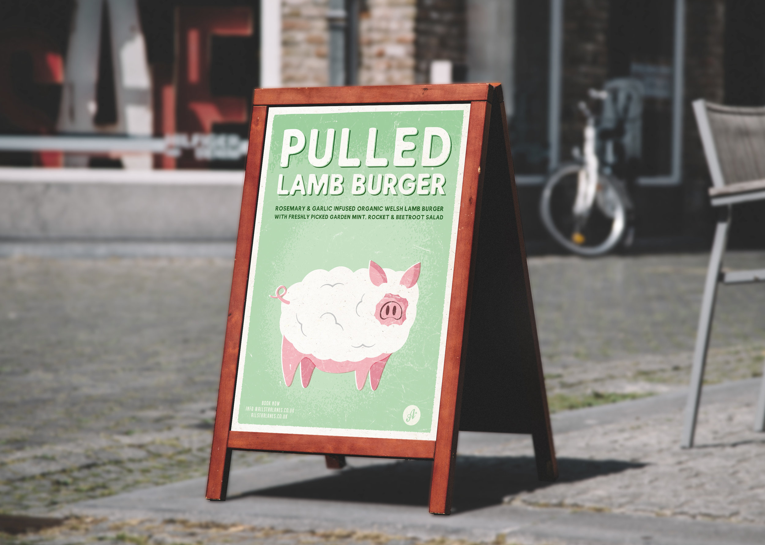 PULLED LAMB.jpg