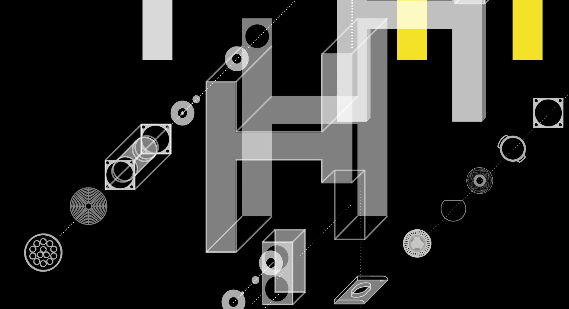 H detail.png