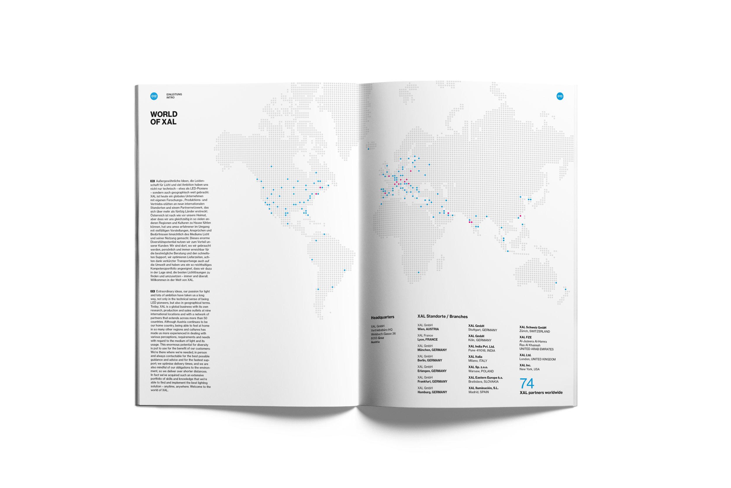 XAL_WORKBOOK_MOKCUP_MAP.jpg