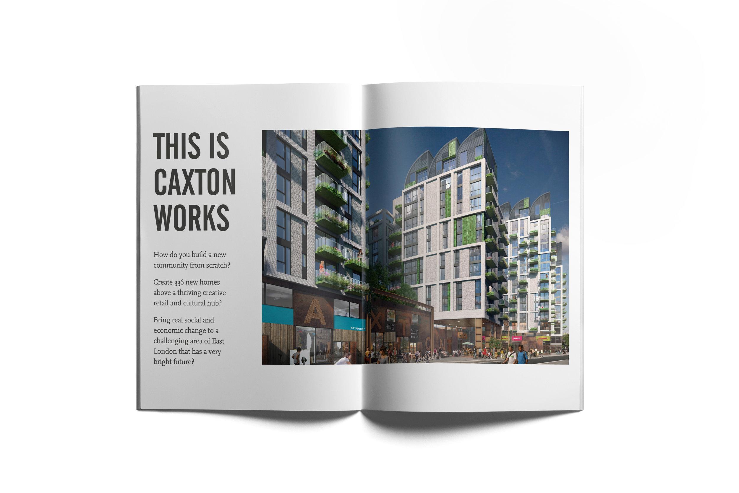 CAxton layout 1.jpg