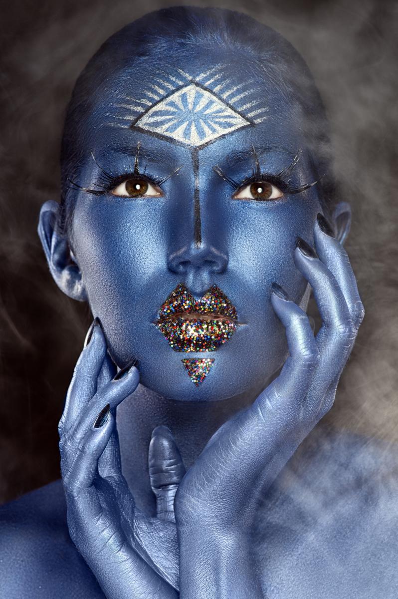 Los-Angeles-Fashion-Photographer-Avant-Garde 01.jpg