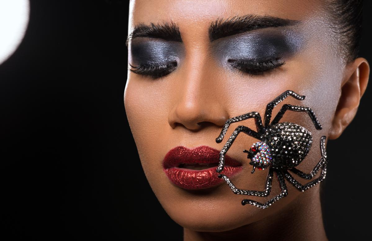 Zara Adams - Wicked 02.jpg