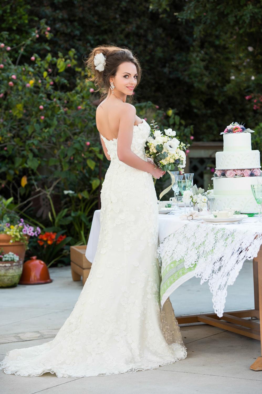 Bridal Fashion Photograhy 012.jpg