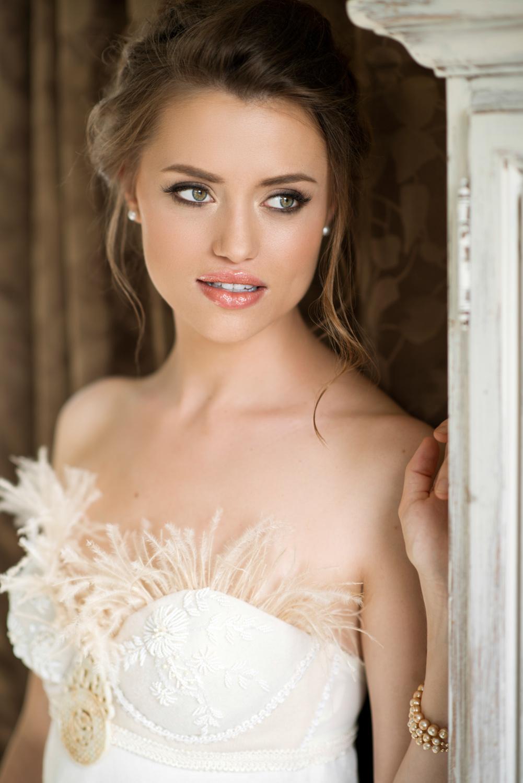 Bridal Fashion Photograhy 016.jpg