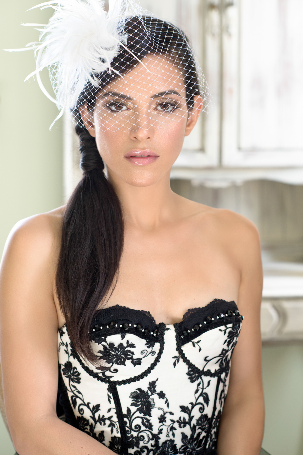 Bridal Fashion Photograhy 019.jpg