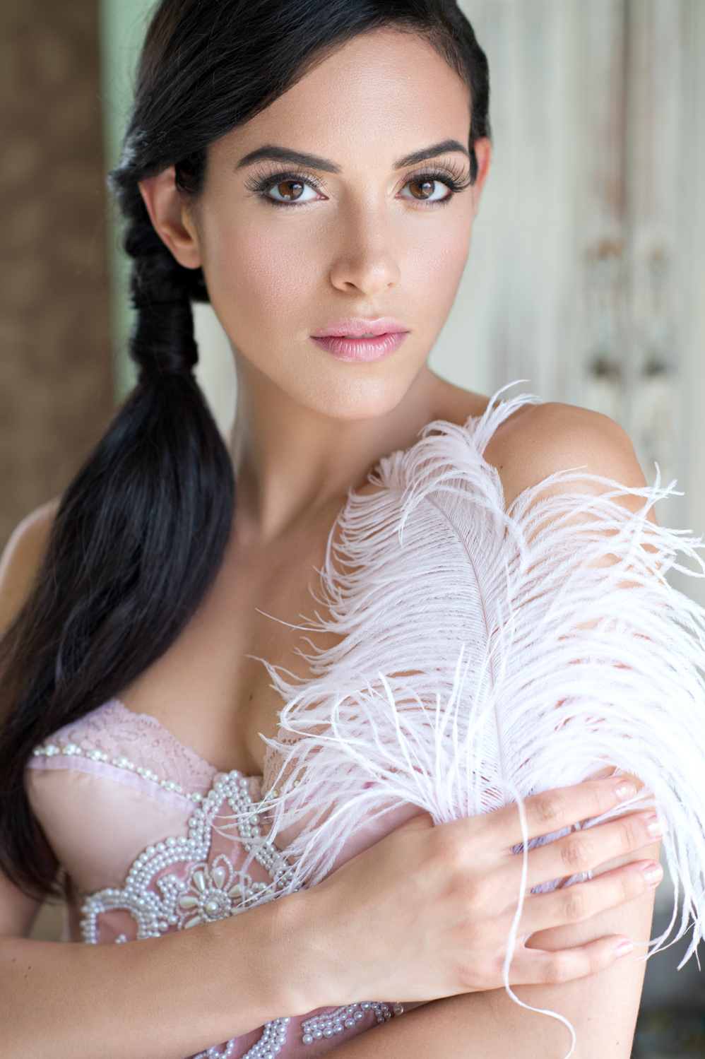 Bridal Fashion Photograhy 020.jpg