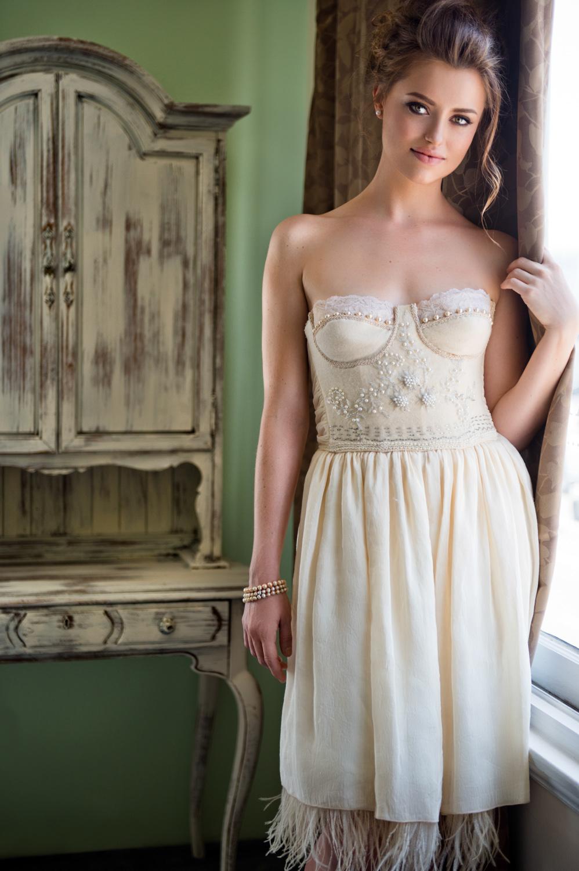 Bridal Fashion Photograhy 024.jpg