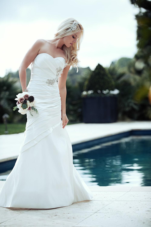 Bridal Fashion Photograhy 025.jpg