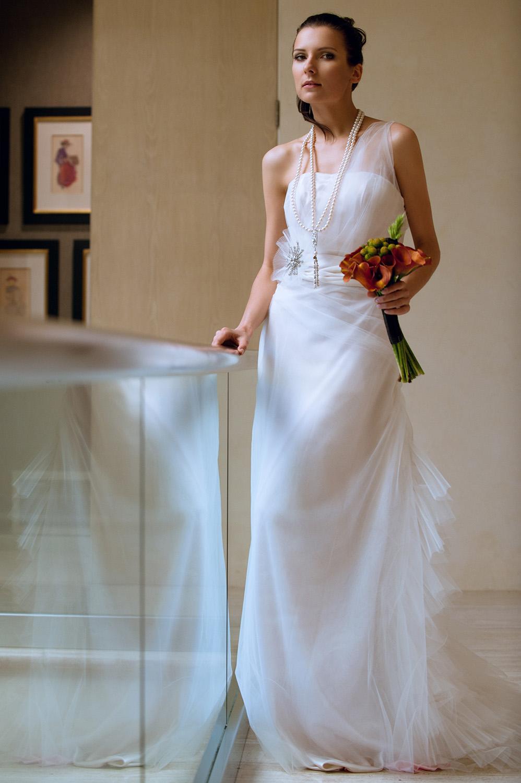 Bridal Fashion Photograhy 027.jpg