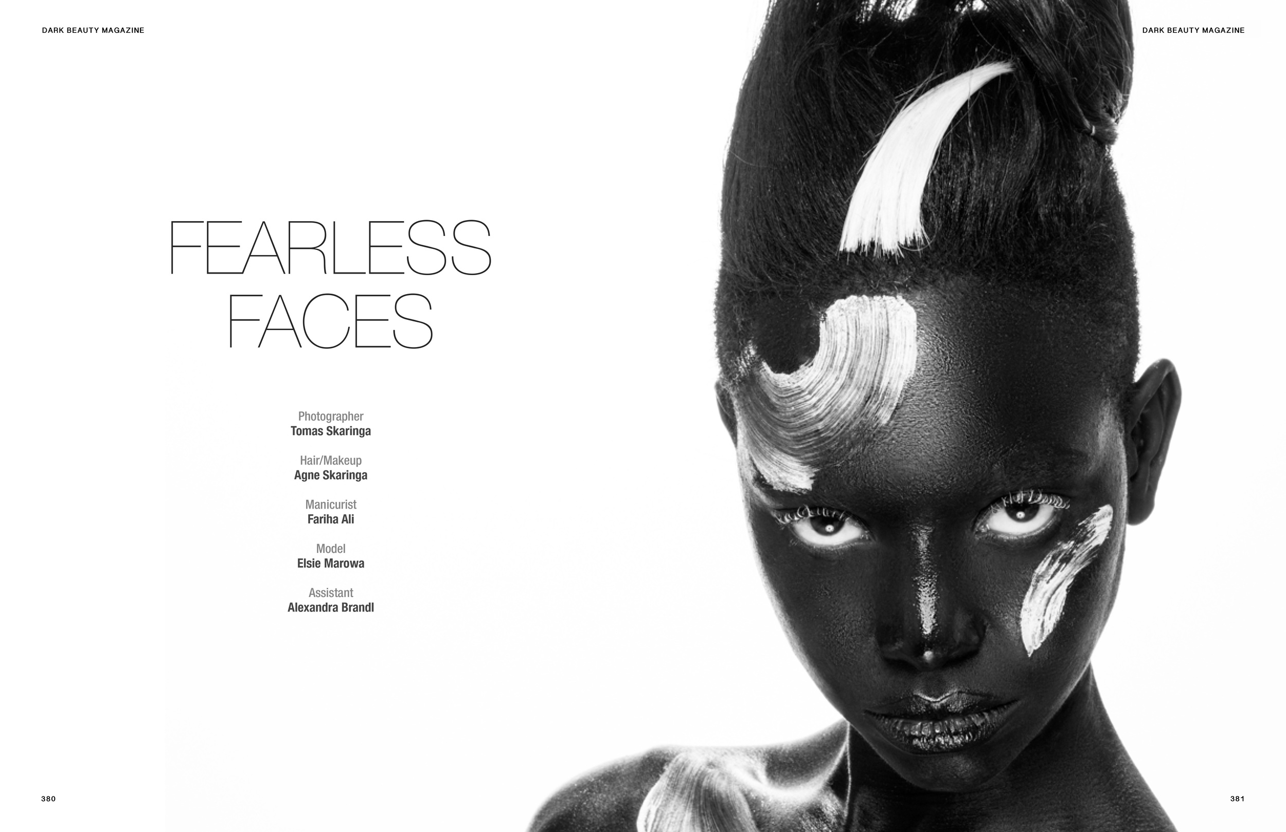Fearless Faces01.jpg