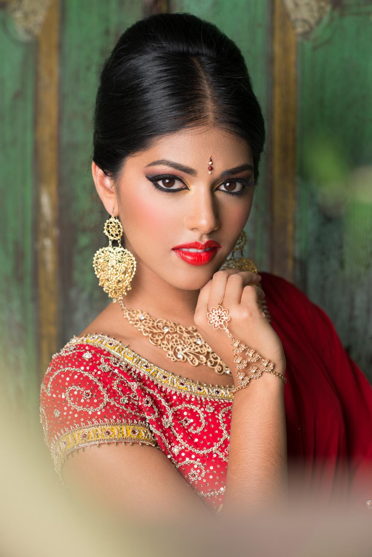 Bridal Fashion Photograhy 029.jpg