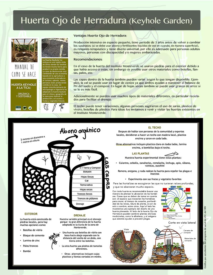 pagina4.jpg