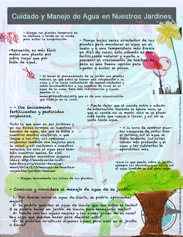 pagina6.jpg