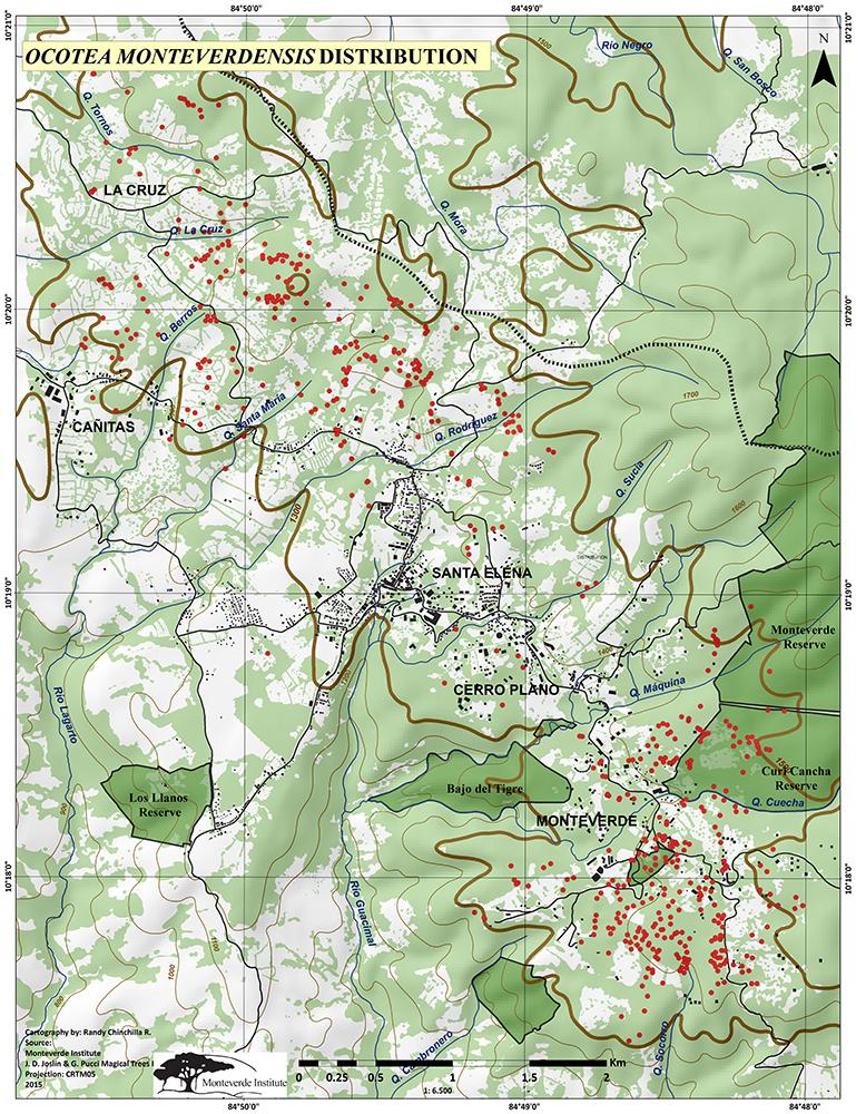 Map 1 Ocotea distrib_pic.jpg