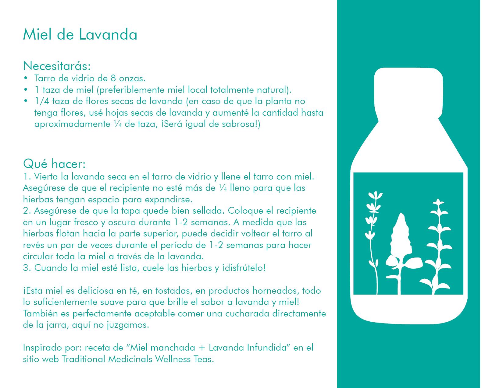 Lavanda16.png