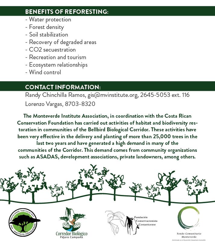 Booklet Reforestation Program ENG4.png