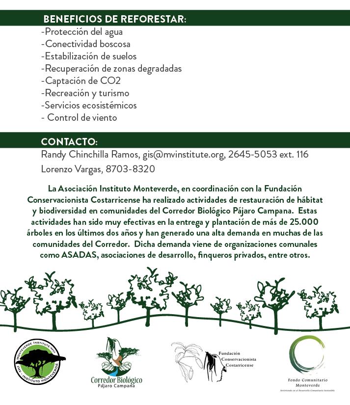 Libro de Reforestación4.png
