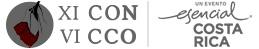 XI CON VI CCO Esencial Costa Rica