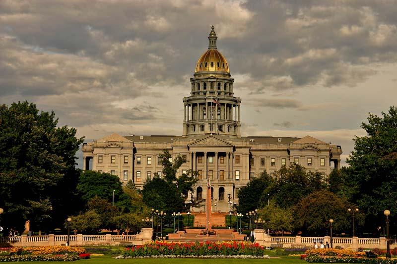 Denver Capital. 2
