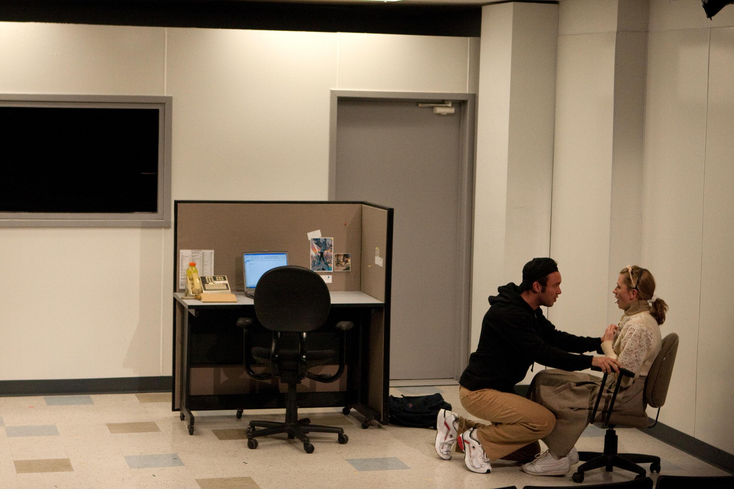 AWTN act 1 cubicle Anshu-251.jpg